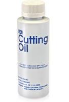 GAI-Cutting-Oil-thumb