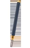 TC-10B Original Brass<br/>Supercutter - Pattern
